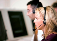 crb call centre